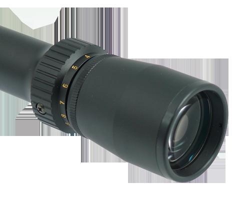 Produkt delta optical uwe mike