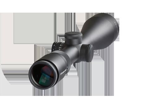 Produkt: delta optical uwe mike