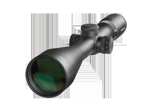 Produktübersicht: delta optical uwe mike
